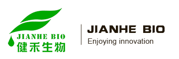 Jianhe Biotech Co., Ltd